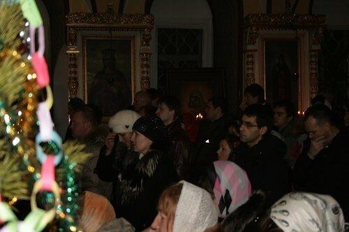 Рождество Христово 2011 006