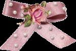 Rose Victorienne(элементы)  32