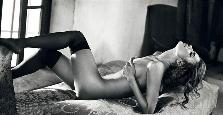 модель Ирина Шейк / Irina Shayk