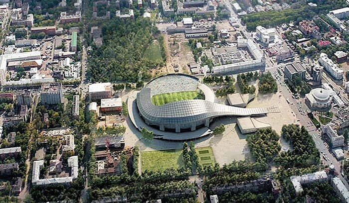 футбол словакия