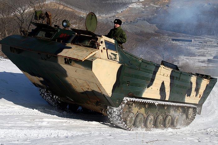 21 января  в России отмечается день инженерных войск