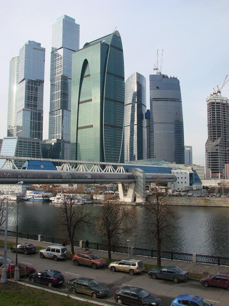 http://img-fotki.yandex.ru/get/5602/yackimov-leonid.0/0_46703_f9a34d9f_XXL