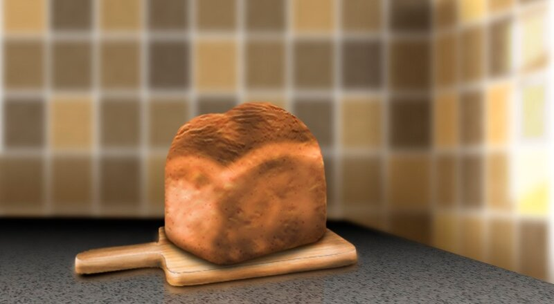 хлеб 0_46d97_b4d208b7_XL