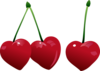 http://img-fotki.yandex.ru/get/5603/102699435.5d7/0_803c0_536459e2_XS