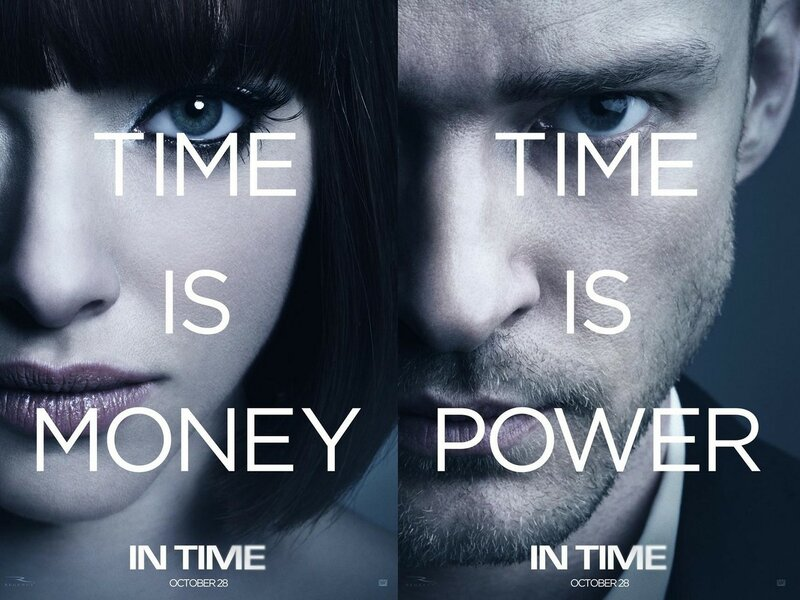Время.jpg