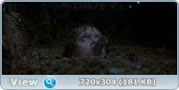 Охотники за головами / Headhunters / Hodejegerne (2011/Blu-ray/Remux/BDRip 1080p/720p/AVC/HDRip)