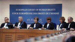 ЕСПЧ обязал Молдову выплатить мужчине €15 тысяч