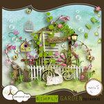 Simply Garden1PP.jpg
