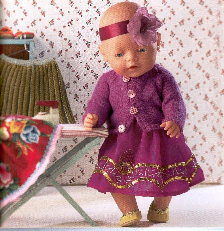 строят все одежда для кукол на ливинтернет фото что-то