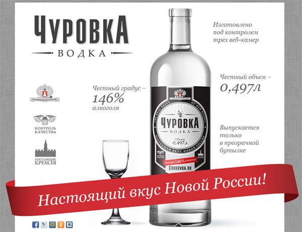 http://img-fotki.yandex.ru/get/5603/130422193.c5/0_735c6_f8ef0421_orig