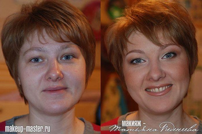 http://img-fotki.yandex.ru/get/5603/130422193.c6/0_73793_c3d96e34_orig