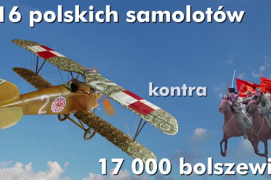Семерка. Оборона Львова.png