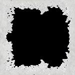 CaliDesign_Pirate (6).png