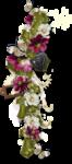 florju_vintagevol2_embellissement (5).png