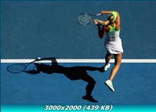 http://img-fotki.yandex.ru/get/5603/13966776.7e/0_786fe_dcbca819_orig.jpg