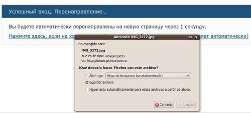 http://img-fotki.yandex.ru/get/5603/19593770.1/0_7a873_62a85973_L.jpg