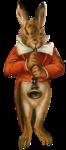 Joelle_SymphonyOfSpring_6.png