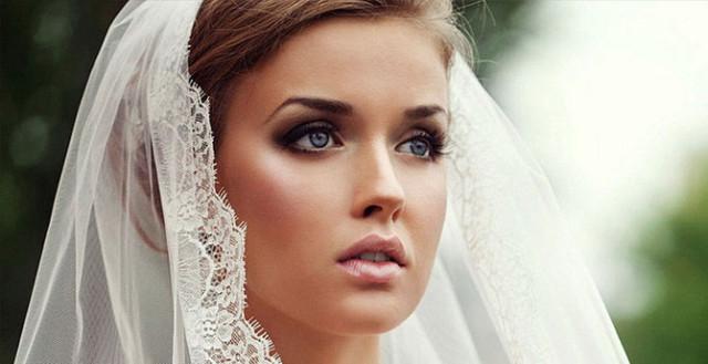 0 129472 b0c92830 orig Свадебные наряды невесты в разных странах (головной убор)