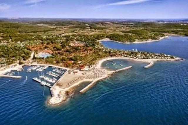 Самые популярные нудистские пляжи в мире 0 12d0d5 cc645759 orig
