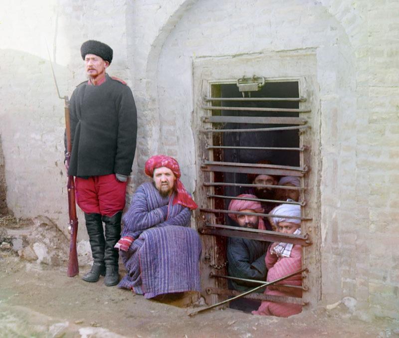 30редких цветных фотографий Российской империи 100 иболее лет назад 0 12fc1d 5f8b2a33 orig