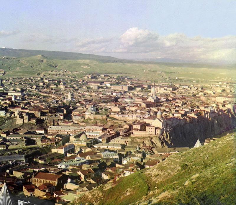 30редких цветных фотографий Российской империи 100 иболее лет назад 0 12fc20 dd6cdae orig