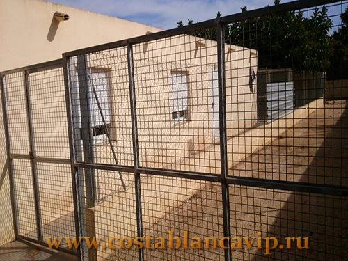 отель в Denia, отель в Дении, бизнес в Дении, недвижимость в Аликанте, недвижимость в Дении, недвижимость в Испании, CostablancaVIP, отель для животных, коммерческая недвижимость, недвижимость от собственника, бизнес в Испании, гостиница для животных