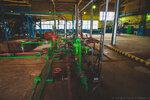 Красноярский завод синтетического каучука