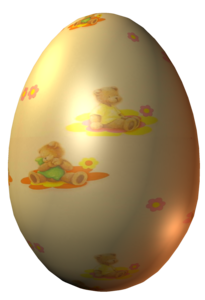 R11 - Easter Eggs 2015 - 054.png