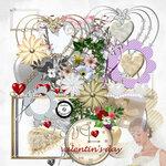«valentin' day»  0_7db11_5d2d9714_S