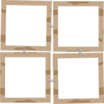 «CardboardFrames»  0_7dd9d_46072be1_S