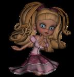 Куклы 3 D 0_7e5a8_ce75c909_S
