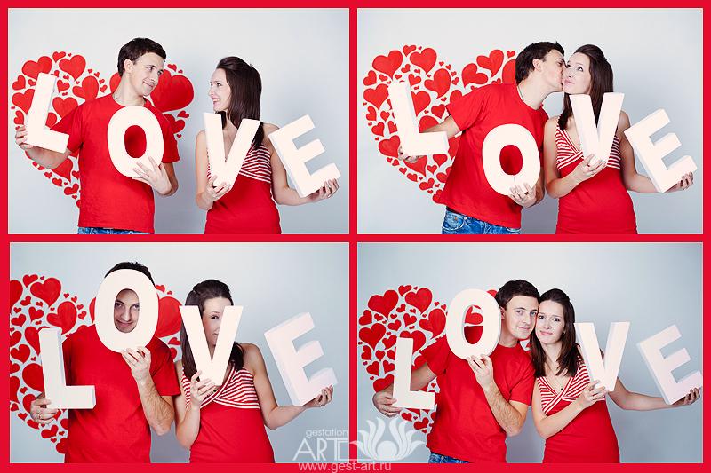 14 февраля, st.valentine s day, день всех влюбленных, день святого валентина, фотосессия для двоих