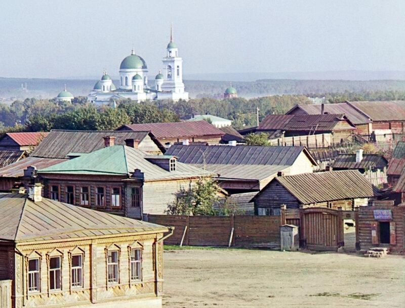 Екатеринбург. Общий вид южной части.jpg