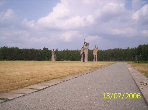 http://img-fotki.yandex.ru/get/5603/anton-liliya.9/0_5a098_50f9489c_L.jpg
