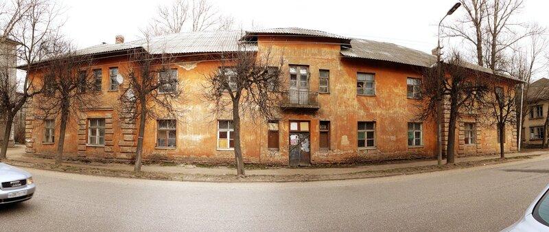 http://img-fotki.yandex.ru/get/5603/art-pushka.69/0_542c4_48fa5040_XL.jpg