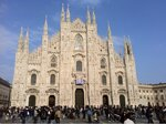 Милан 2011