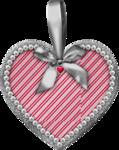 Lacarolita_Christmas Cheer glitterheart2.png