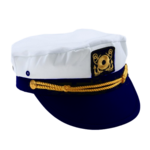 SD NV CAPTAIN HAT.png