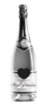 SD NP CHAMPAGNE BOTTLE.png