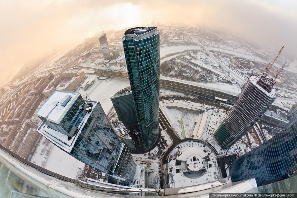 http://img-fotki.yandex.ru/get/5603/dedmaxopka.c/0_4e097_26615744_orig