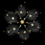 DBA FLOWER 5.png