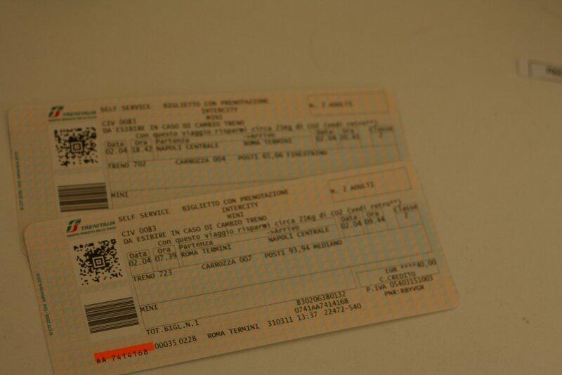 Купить авиабилеты хабаровск екатеринбург прямой рейс