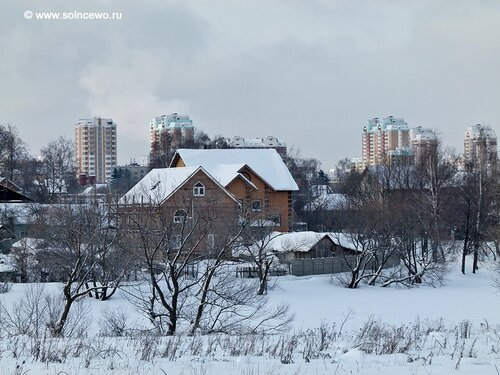 http://img-fotki.yandex.ru/get/5603/foto-re.9e/0_53d3b_f1758bfb_L.jpg