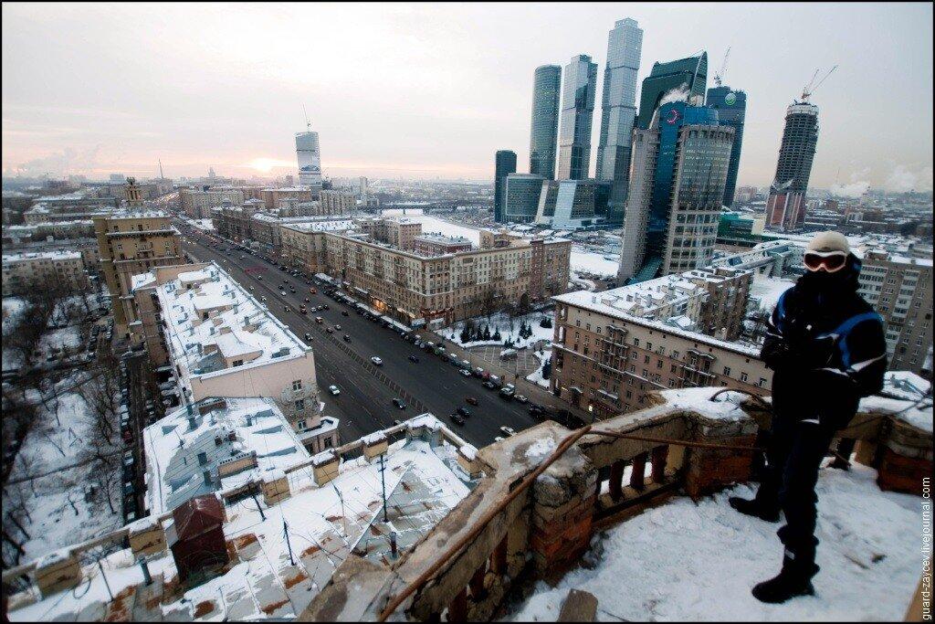 http://img-fotki.yandex.ru/get/5603/guard234.25/0_4f407_beca5416_XXL.jpg