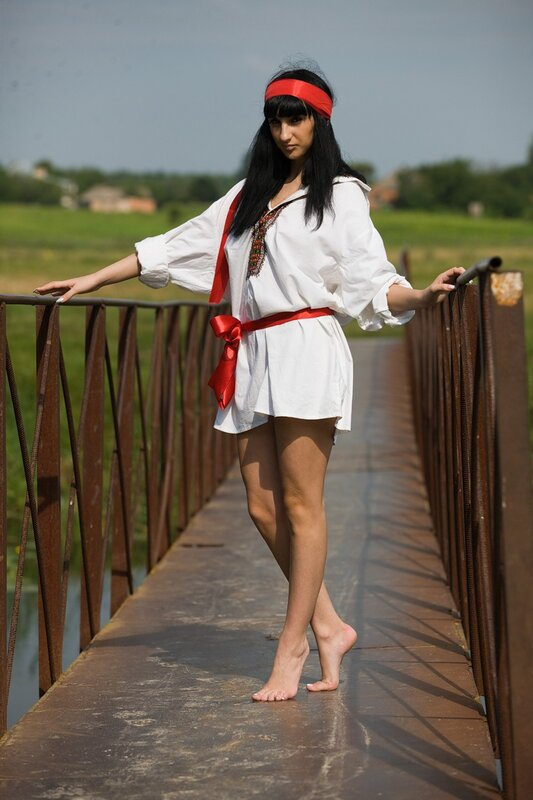 http://img-fotki.yandex.ru/get/5603/koziuck-vladimir.49/0_59c0d_67ca5e5f_XL.jpg