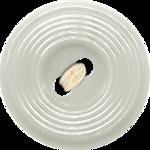 kcroninbarrow-amotherslove-button6.png