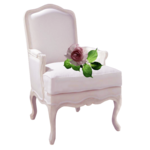 tp-chair2.png