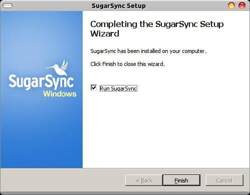 SugarSync Setup _0241.jpeg