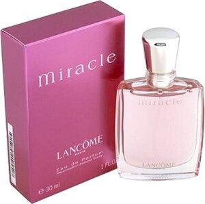 парфюмерия Lambre Lambre каталог французской парфюмерии