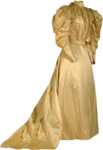 WishingonaStarr_VintageDress002.png